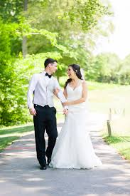 ibex wedding dresses cheap wedding dresses los angeles formal dress shops in los