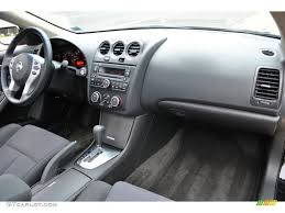 nissan altima 2005 dashboard all types 2009 altima specs 19s 20s car and autos all makes