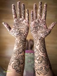 indian henna tattoo henna mehendi bridal tattoo pinterest