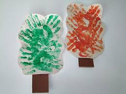 Holiday Crafts For Preschoolers - kiboomu kids crafts group 57