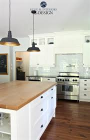 how to paint kitchen cabinets farmhouse style farmhouse kitchen cabinet paint colors page 6 line 17qq