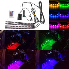 color changing led strip lights with remote sophisticated color changing interior lights contemporary simple