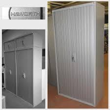 Armoire Bureau Occasion - armoire metallique occasion 2017 et armoire a rideaux occasion