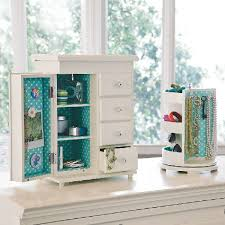 Unique Storage Wooden Jewelry Storage Furniture Home Design And Home Interior