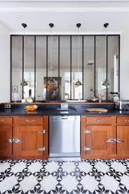 verri鑽e industrielle cuisine cuisine avec verri鑽e 100 images yutopia cuisine avec verri