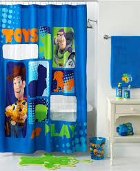 Childrens Bathroom Sets Kid Bathroom Design With Furniture Decor - Complete bathroom design