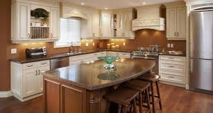 kitchen island plans with seating kitchen island ideas seating small dma homes 70953