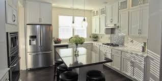 Homes For Rent Utah by Sego Homes Daybreak Utah Homes For Sale In Utah