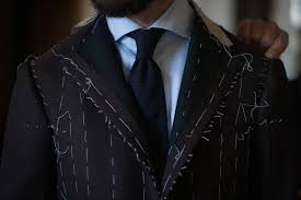 suit style 1 the difference between bespoke made to measure and