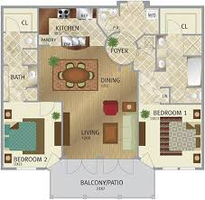 island reserve condos u0026 townhomes for sale a complete list of