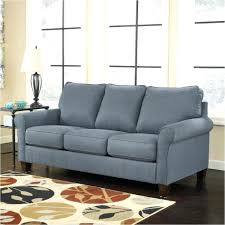 twilight sleeper sofa decoration twilight sleeper sofa design within reach unique photo