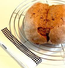 iers de cuisine iers brood lekker en simpel
