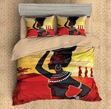 3d customize james harden bedding set duvet cover set bedroom set
