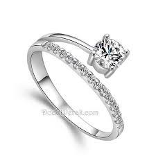 model cincin diamond 28 best cincin perak images on