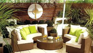 patio ideas modern asian outdoor furniture asian patio furniture