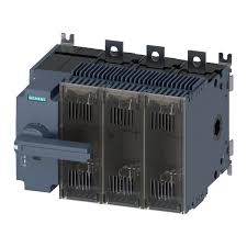 sentron switching devices components siemens global website