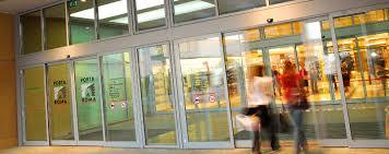 Porta Scorrevole Esterna Dwg by Porte Scorrevoli Automatiche Ponzi Porte Automatiche