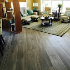 about floors n more 38 photos flooring 10950 56 san jose