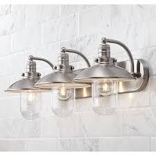 Vintage Style Bathroom Lighting Best 25 Bathroom Light Fixtures Ideas On Pinterest Vanity Light