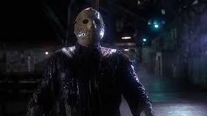 halloween background friday the 13 friday the 13th part viii jason takes manhattan jason in the