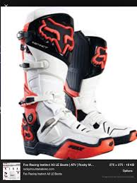 dirt bike motorcycle boots 13 best dirtbike boots images on pinterest dirt bike boots dirt