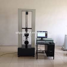 list manufacturers of high tensile buy high tensile get discount insulation materials tensile strength tester made in china