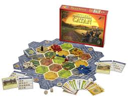 target board games black friday settlers of catan board game for 27 99 shipped