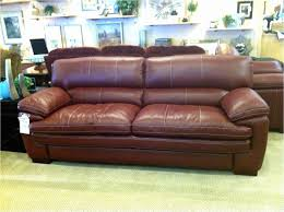 Electric Sofa Bed Sofas Magnificent Laz Z Boy Recliners Lazy Boy Electric