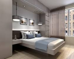Small Bedroom Decorating Before And After 100 Bedroom Remodel Ideas Decorating Ideas For Master