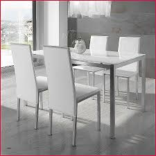 ikea chaises salle manger table a manger luxury ikea table de salle a manger hi res wallpaper