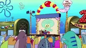 spongebob patrick bomb attack isis black flag banter