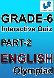 6 cbse maths part 3 interactive quizzes u0026 worksheets on basic