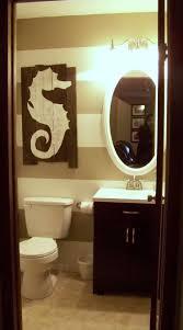best 25 nautical small bathrooms ideas on pinterest nautical