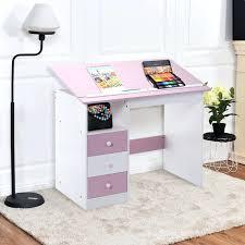 Adjustable Drafting Table Plans Desk 30 X 42 Ranger 4 Post Drafting Table Mesmerizing 30 X 42