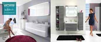 Stylish German Bathroom Design H For Your Small Home Remodel - German bathroom design