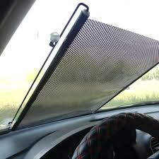 Magnetic Curtains For Car Window Blinds Auto Window Blinds Curtain Blackout Fabric Custom
