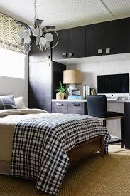 Desk For Bedroom by Bedroom Elegant Design Of Hgtv Bedrooms For Inspiring Bedroom