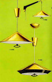 Retractable Light Fixtures Great Retro Pull Lights For Your Kitchen From Progress