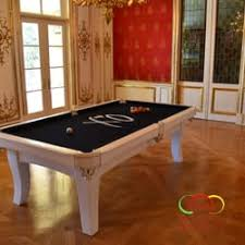Valley Pool Table For Sale Usa Made Pool Tables 30 Photos Pool U0026 Billiards 4843 Laurel