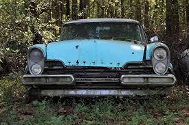 junkyard car youtube cutlass forgotten rides pinterest classic youtube classic