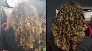 deva cut hairstyle deva cut is not the only haircut for curly hair try ri ci cut
