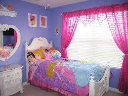 disney princess bedroom design do it yourself disney princess
