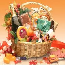 gifts basket ideas