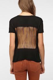 10 best diy shirt ideas images on pinterest bleach shirts blue