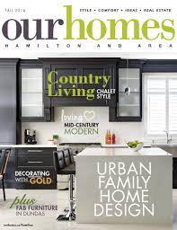 alpine look home doubles as recording studio our homes magazine