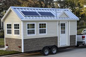 Little Houses For Sale Tiny House Company Tiny Homes For Sale Http Tinyhouseco