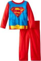 Toddler Superman Halloween Costume Man Steel Boy U0027s Deluxe Toddler Superman Costume Toddler