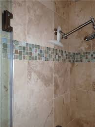 southern bathroom ideas bathroom tile brightpulse us