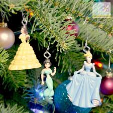 ornaments disney ornaments easy diy disney
