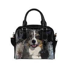 4 australian shepherd x dalmation gifts for australian shepherd lovers dog owner gift ideas